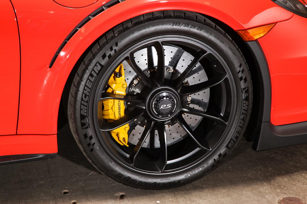 GT3RS - 3.jpg