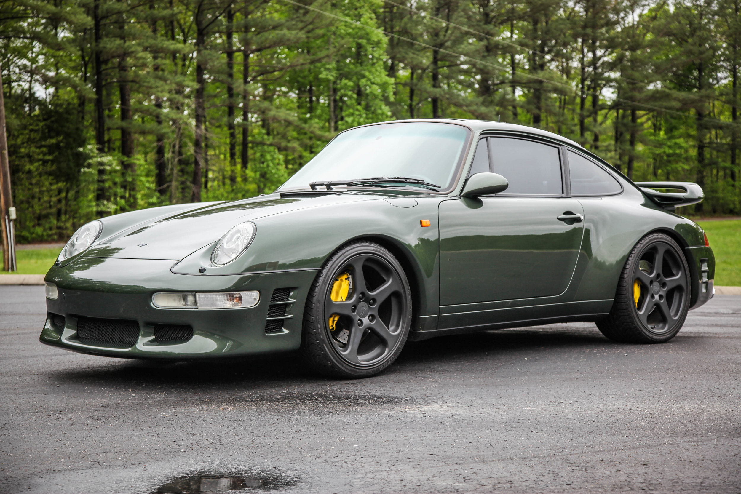 RUF Turbo R - 5.jpg