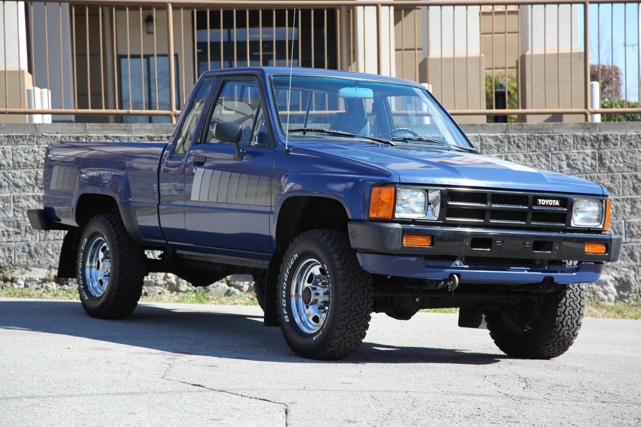 Pickup - 1.jpg