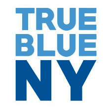 true blue ny.jpg