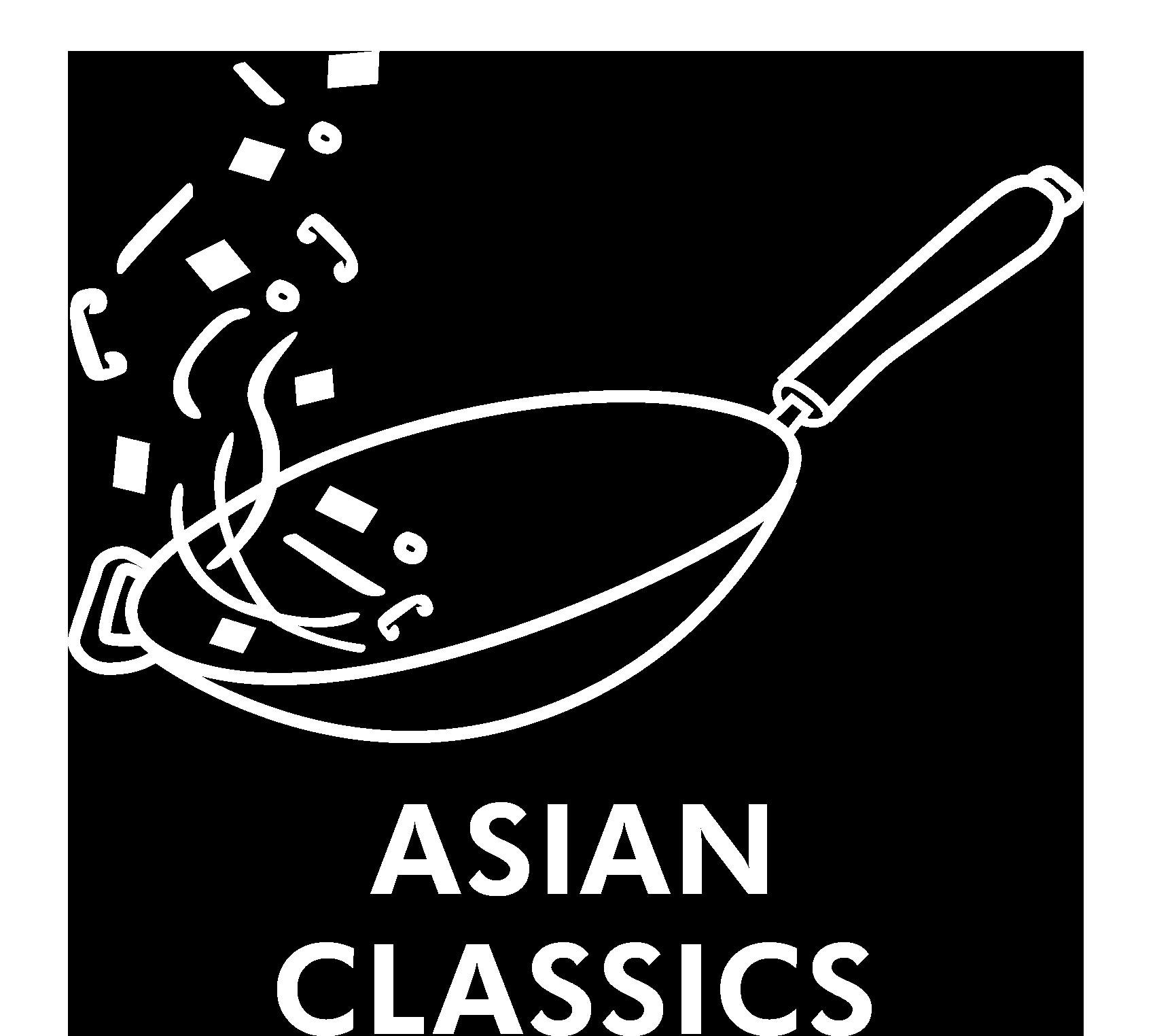 asianclassics.png