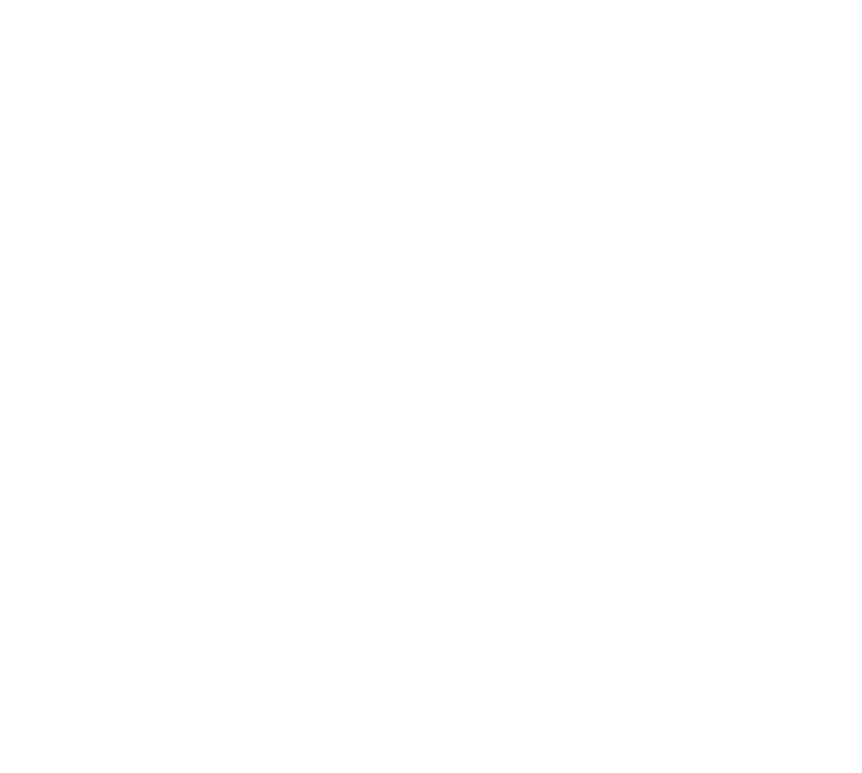 soydrinks.png