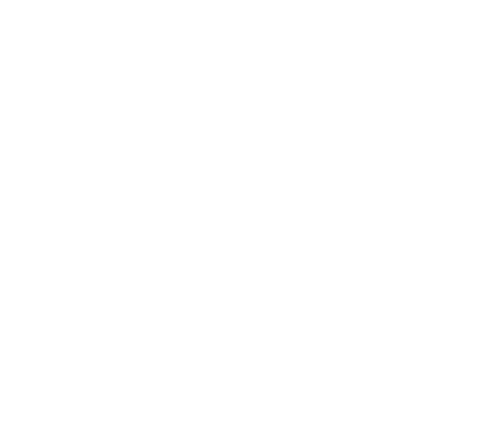soydesserts.png