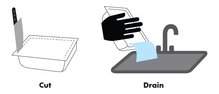 how-to-open.jpg