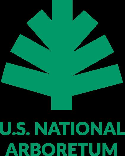 Jonsteen at The U.S. National Arboretum