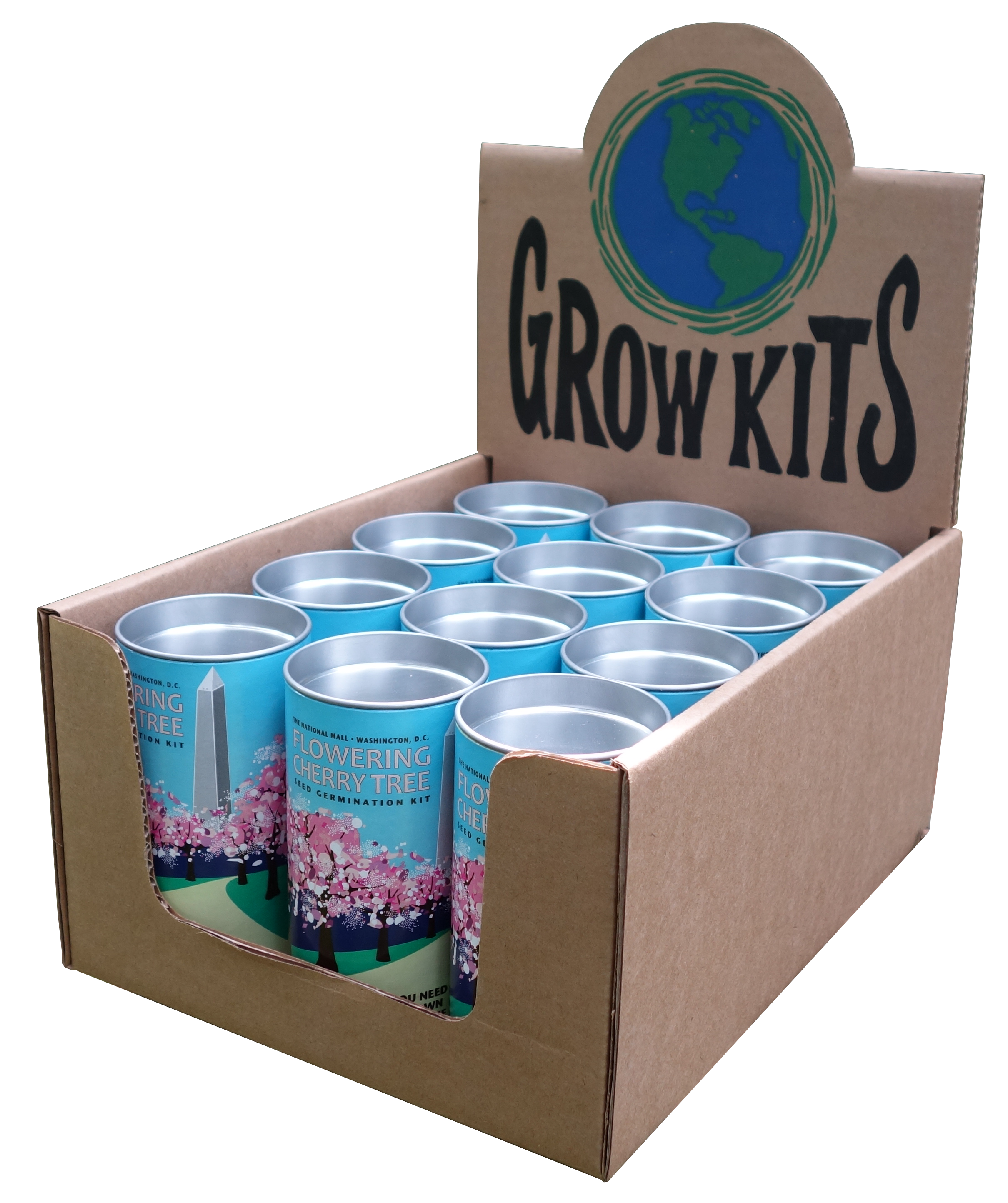 Jonsteen-Grow-Kit-12-Pack-Display