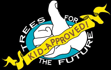 Jonsteen-Kid-Approved-Logo