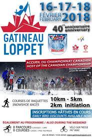 Gatineau Canadian Championships GL 2018.jpg