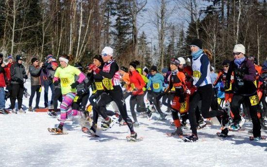 snowshoe runners.jpg