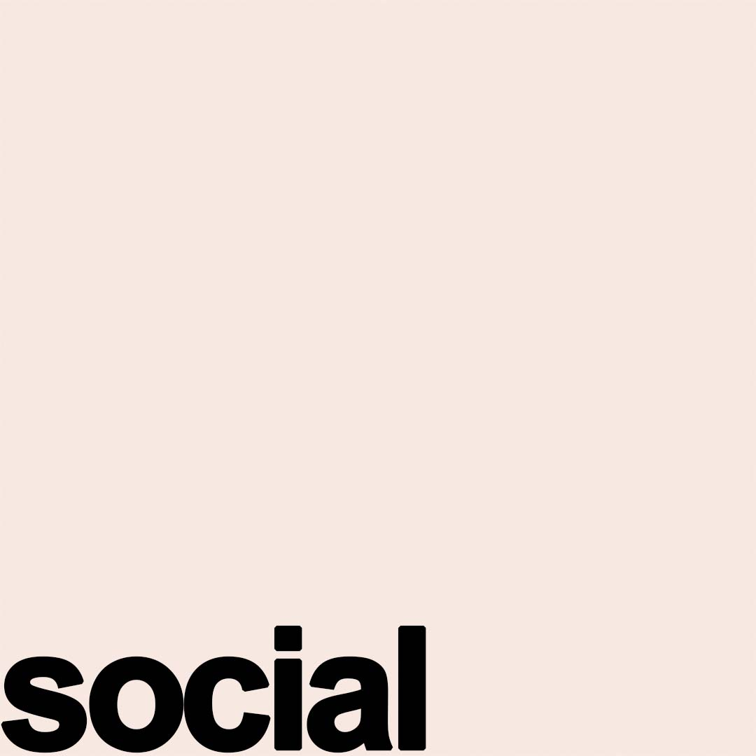 social7.jpg