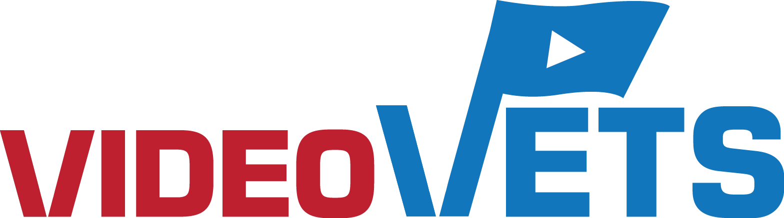 Copy of Video-Vets_New Logo1.png