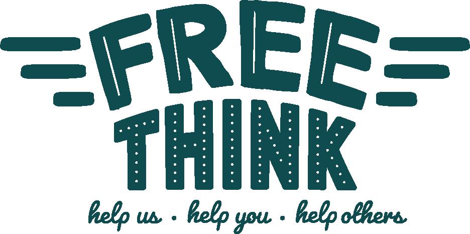FREEThink2019_logo.png