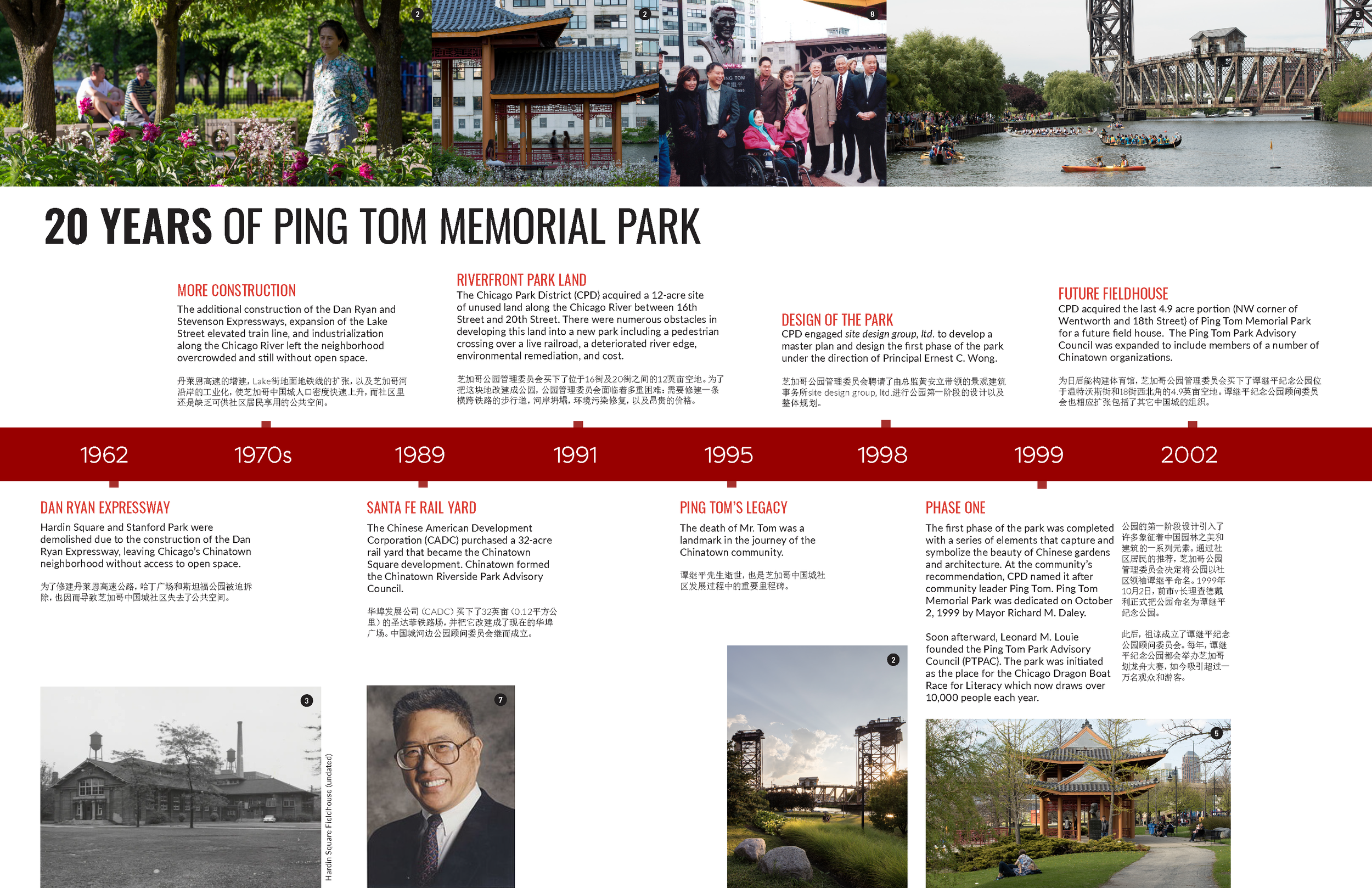 5128_20190830_Timeline Boards_11x17_CHN_Page_1.png