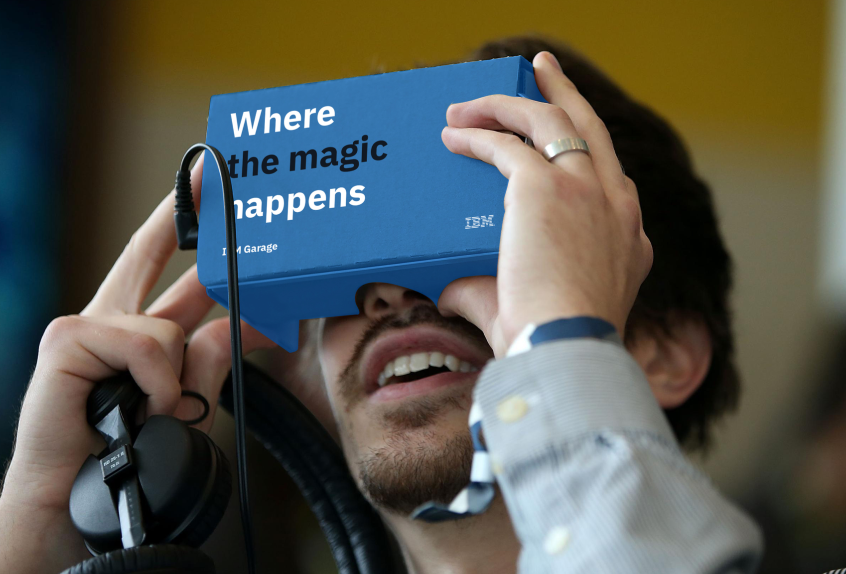Headset2.png