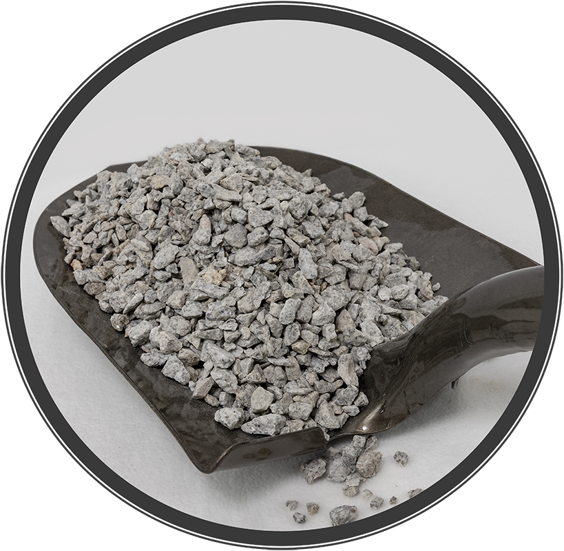 GB 3-8 Crushed Stone.png