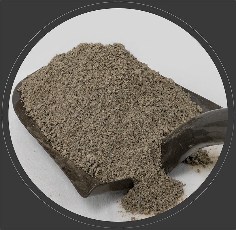 GB Concrete Sand_alt.png