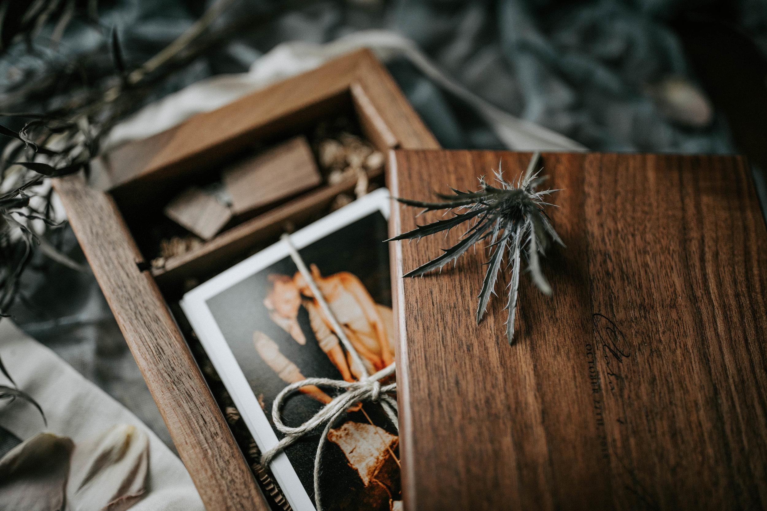 Thistle wood photo thistlewood shelby robinson photography photographer