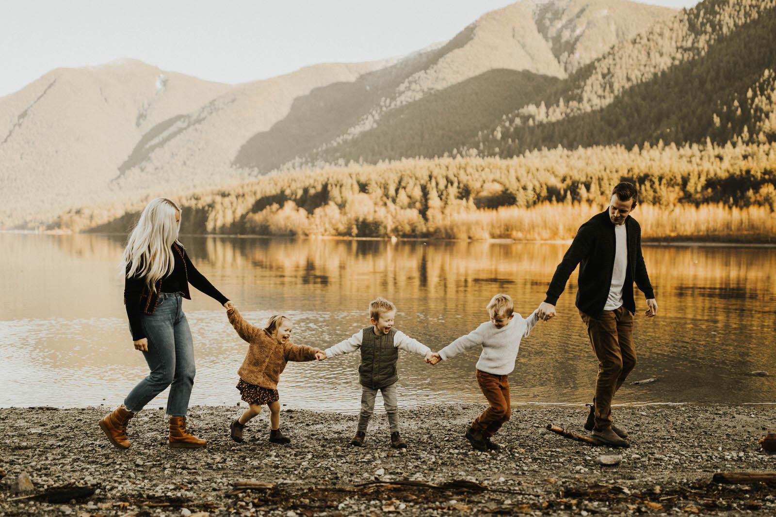 Sharpe Family-4-1.jpg