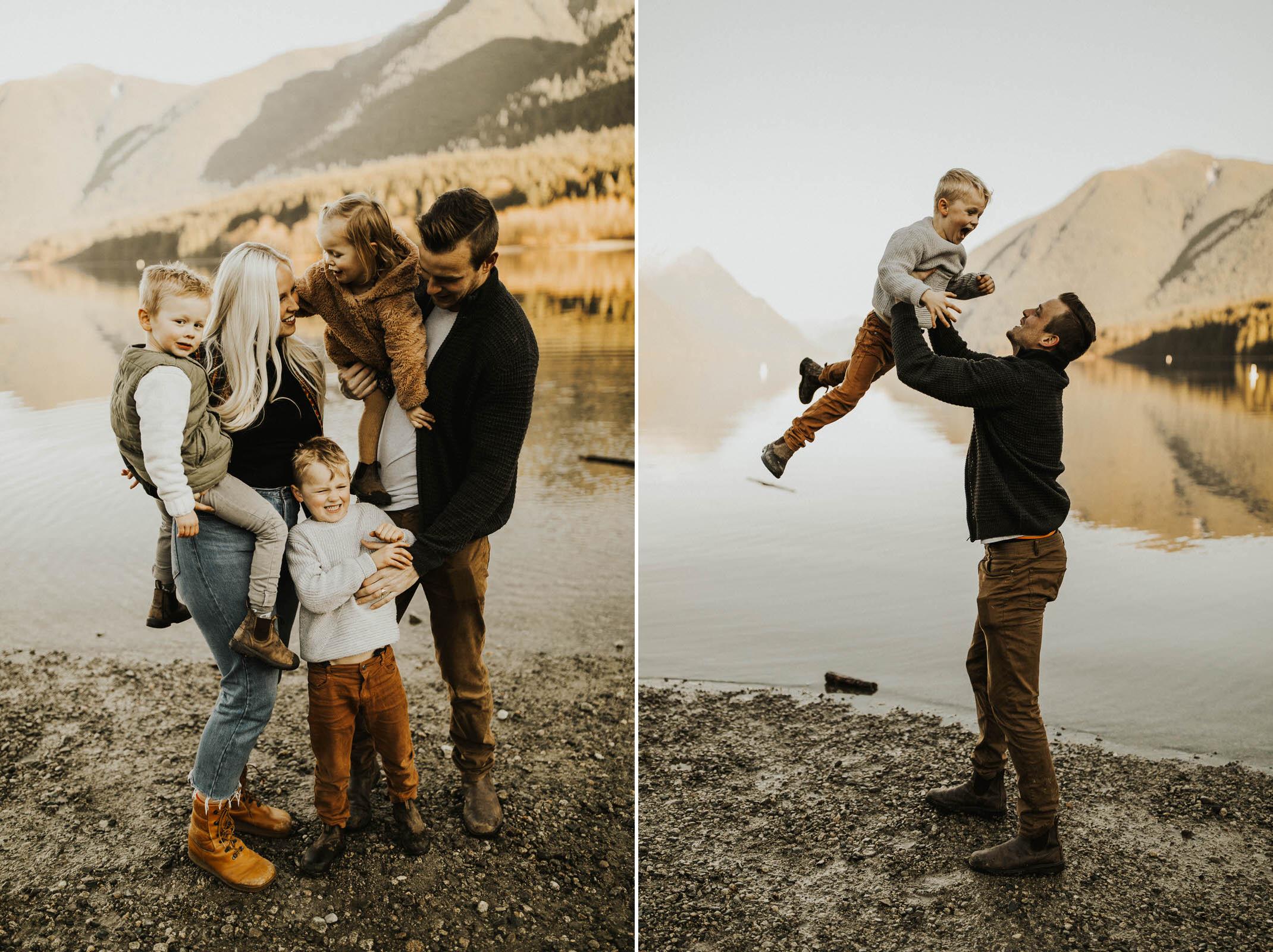 Sharpe Family-3-1.jpg