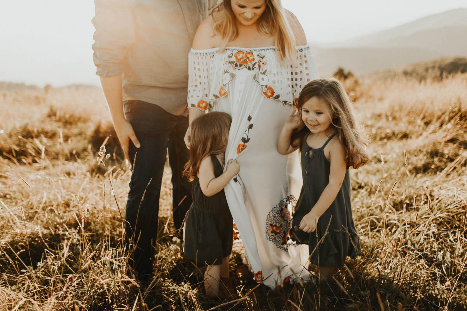 Whaley Family-5.jpg