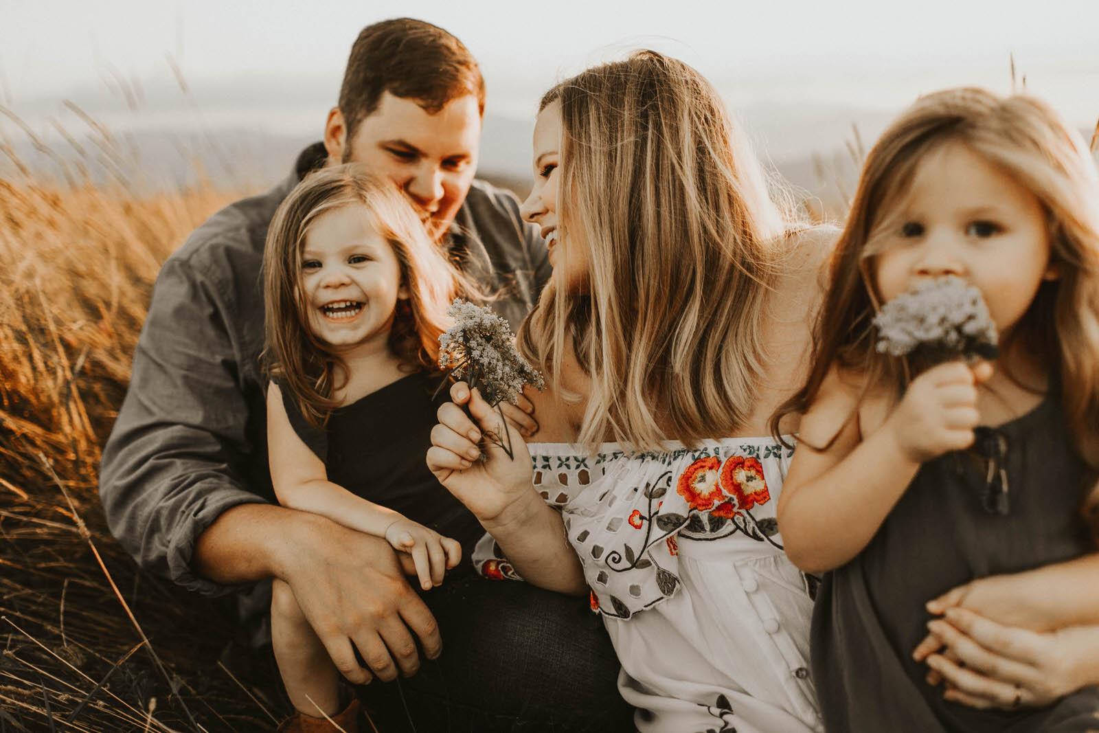 Whaley Family-40.jpg