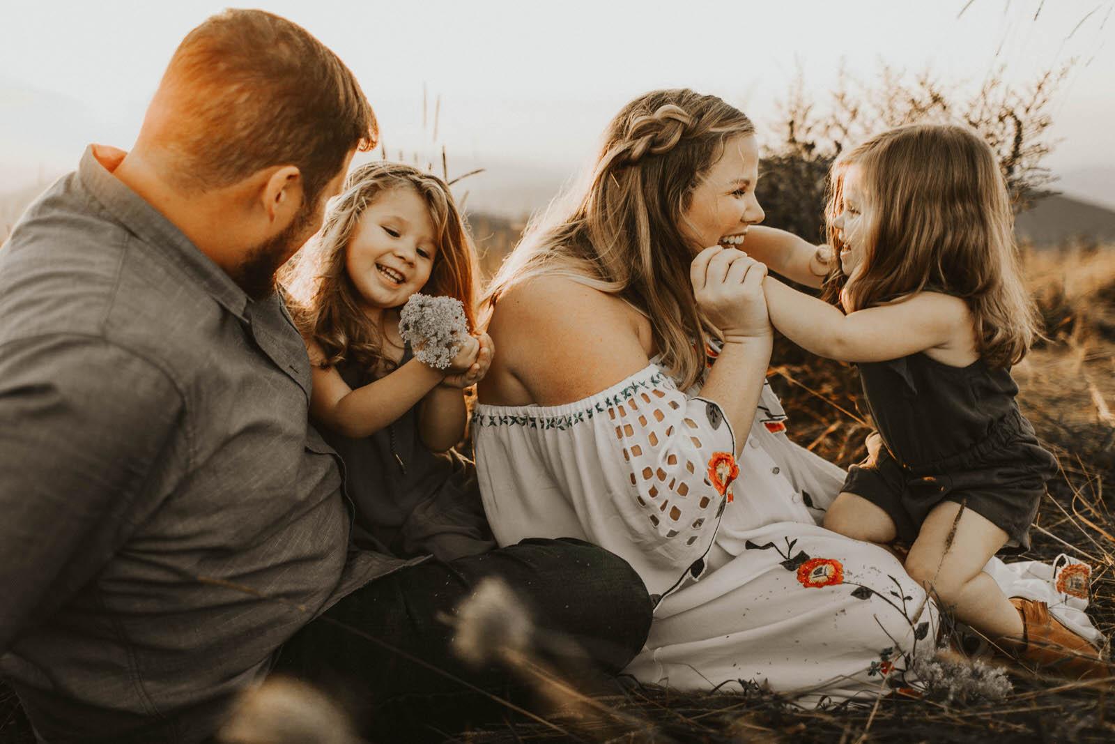 Whaley Family-44.jpg