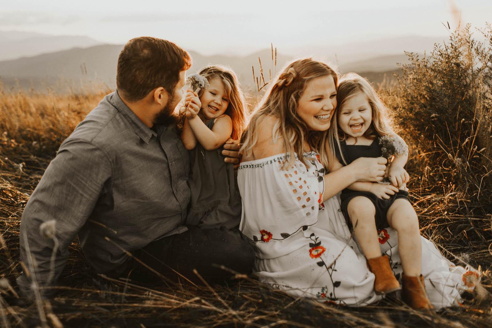Whaley Family-43.jpg