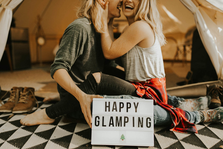 Glamping+Sarah+&+Jo-29.jpg