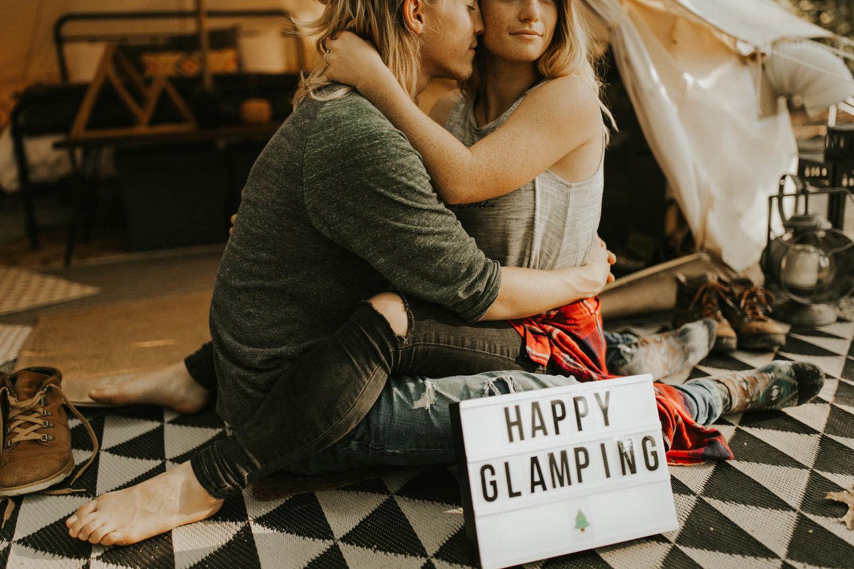 Glamping+Sarah+&+Jo-35.jpg
