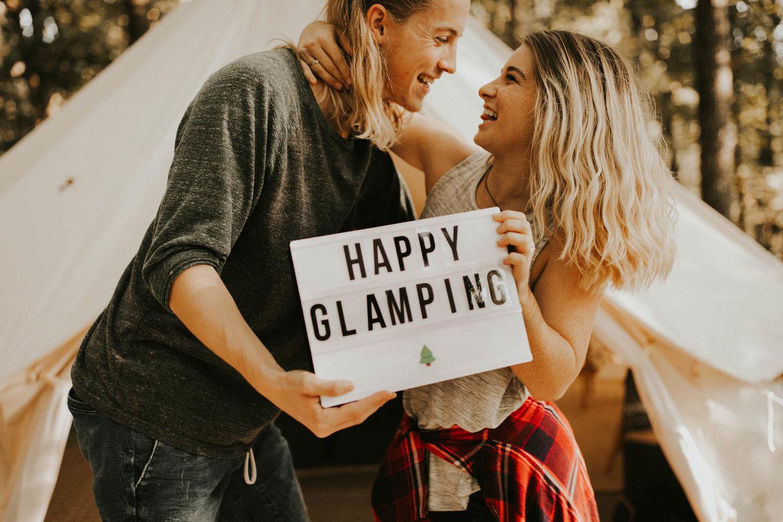 Glamping+Sarah+&+Jo-56.jpg