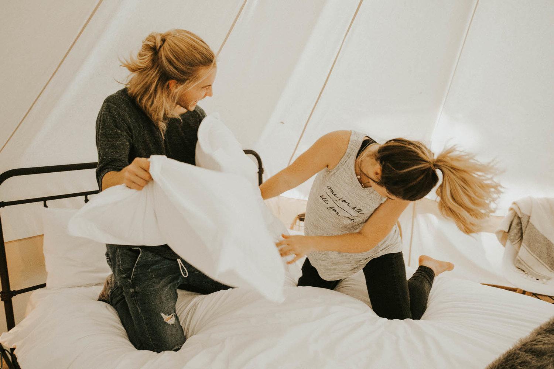Glamping+Sarah+&+Jo-107.jpg
