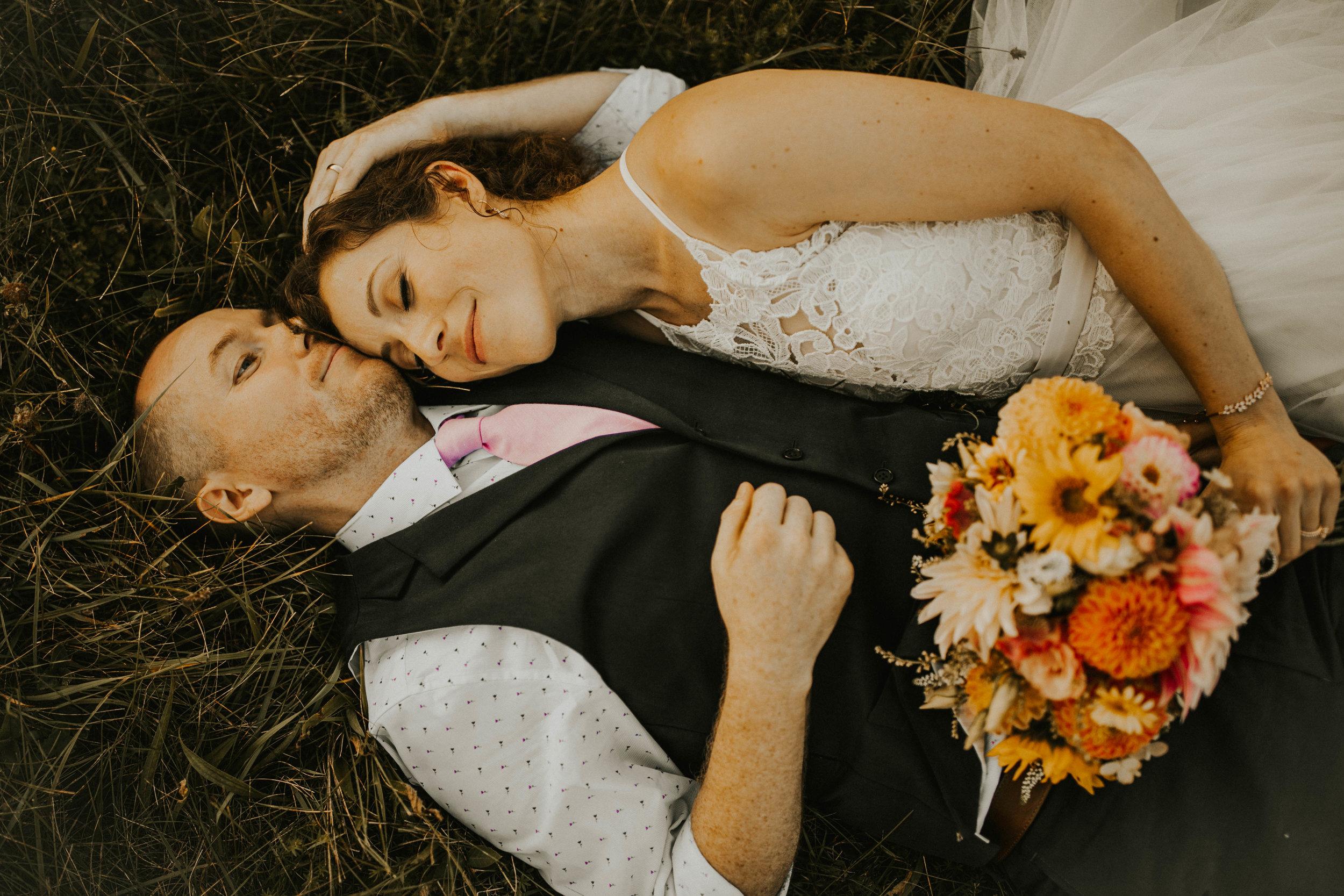 boston Massachusetts wedding elopement photographer photography