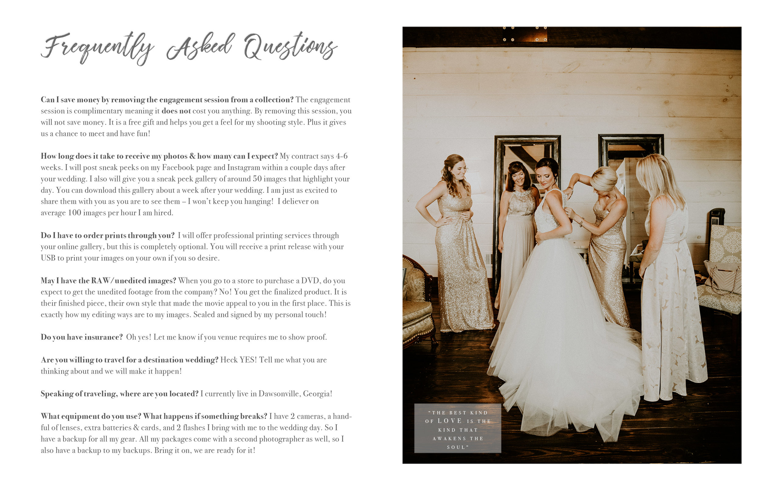 Page 8 FAQ.jpg