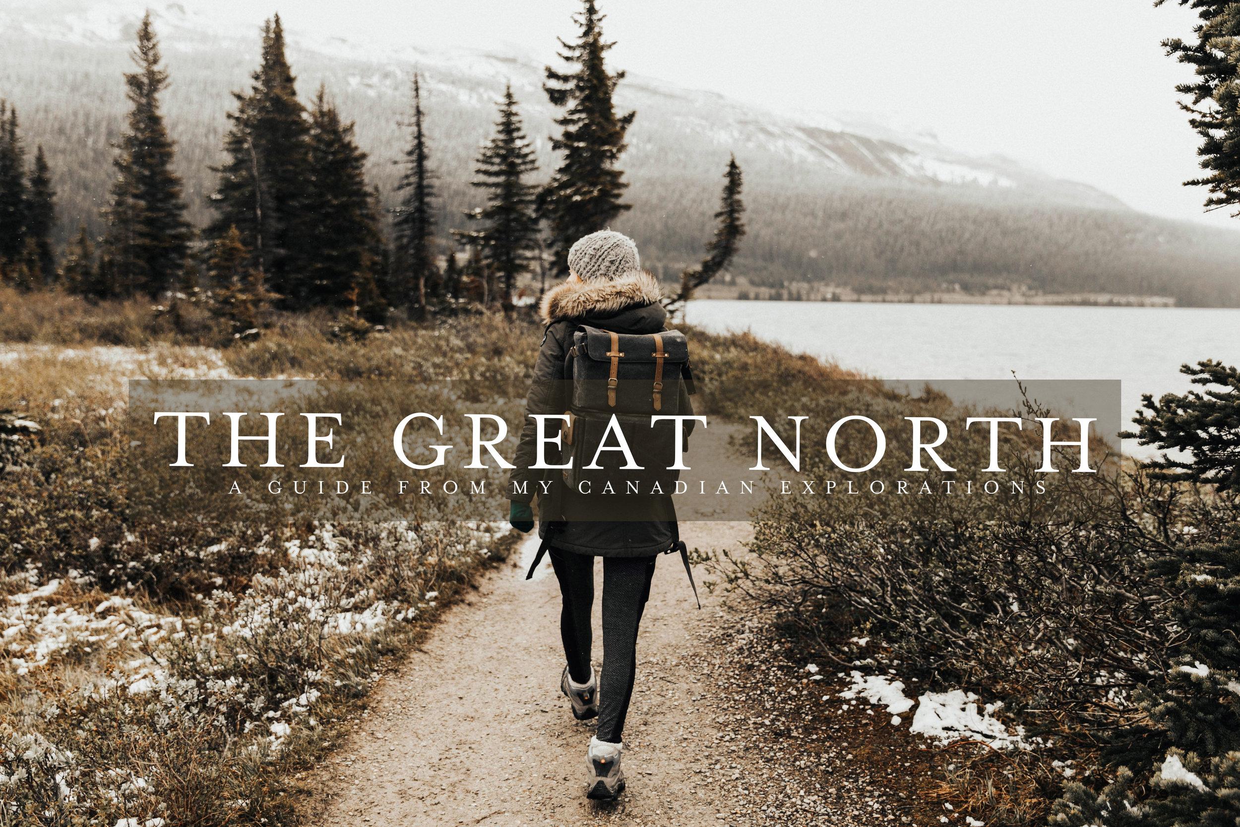 canada canadian travel guide explore british columbia banff jasper vancouver  alberta lake louise moraine