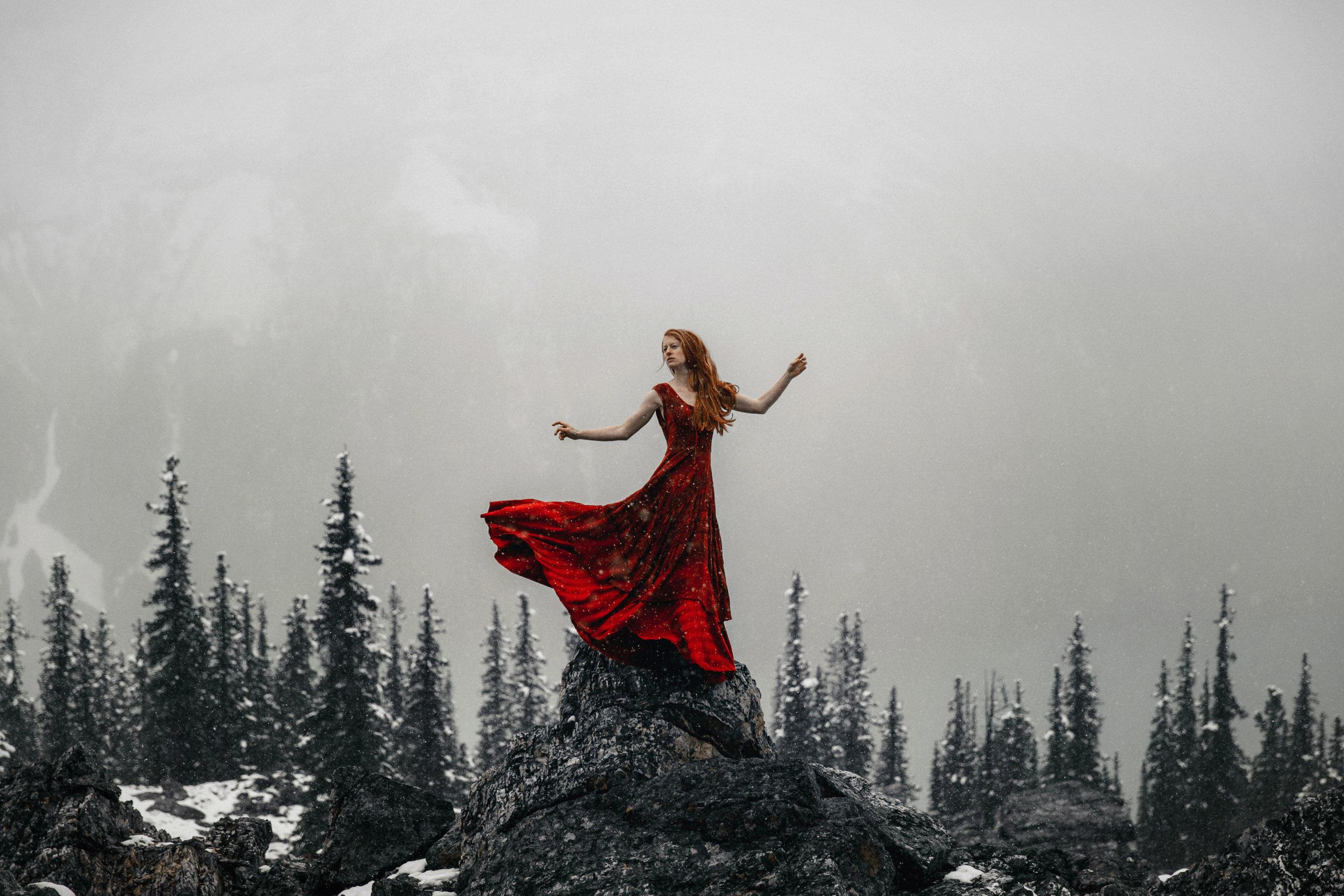 Red Dress-2.jpg