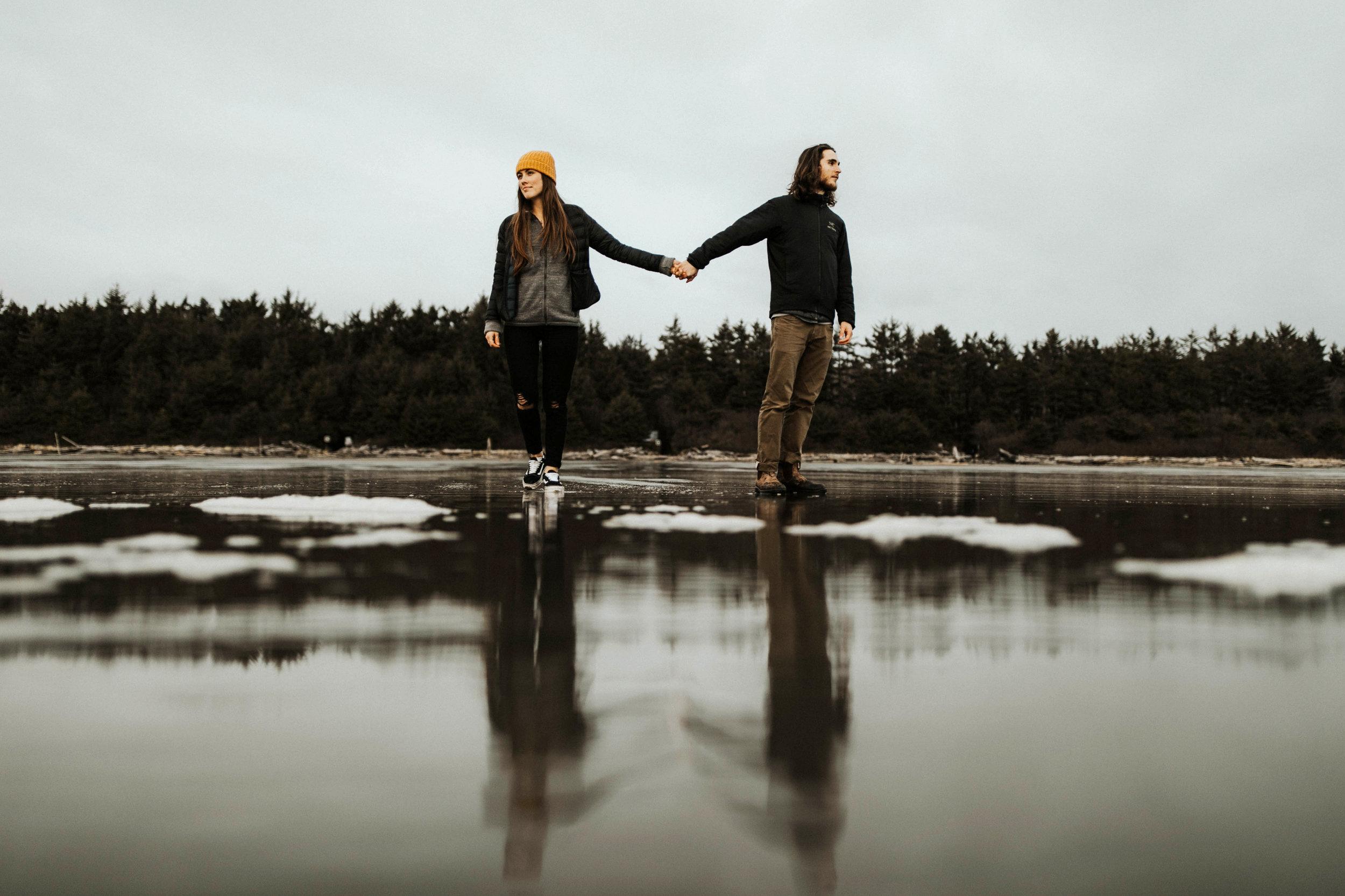Chantal & Gabe-17.jpg