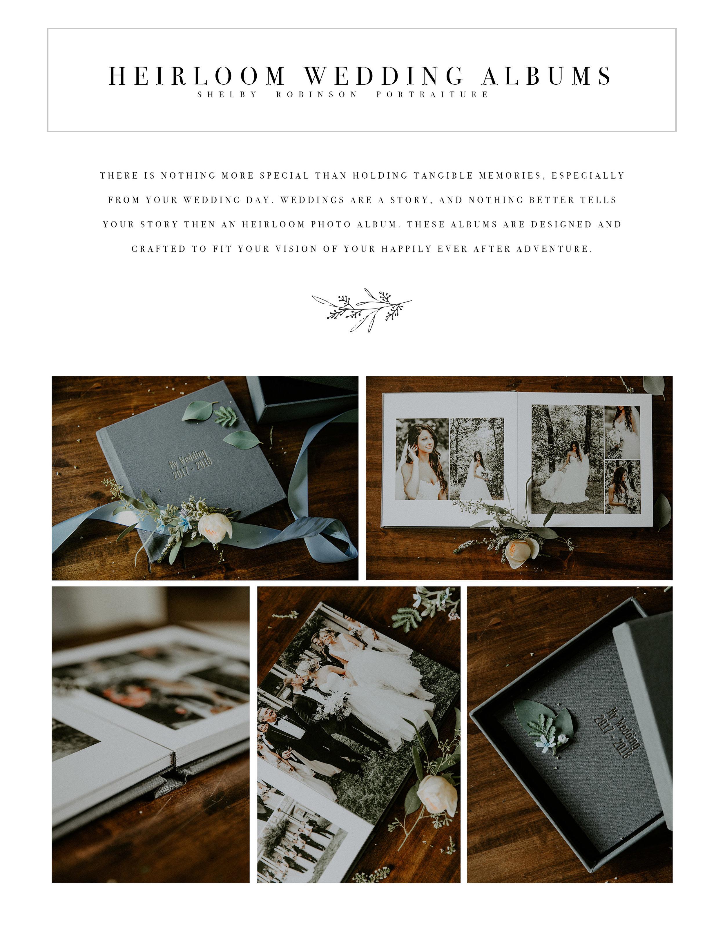 Album Guide PAGE 1.jpg