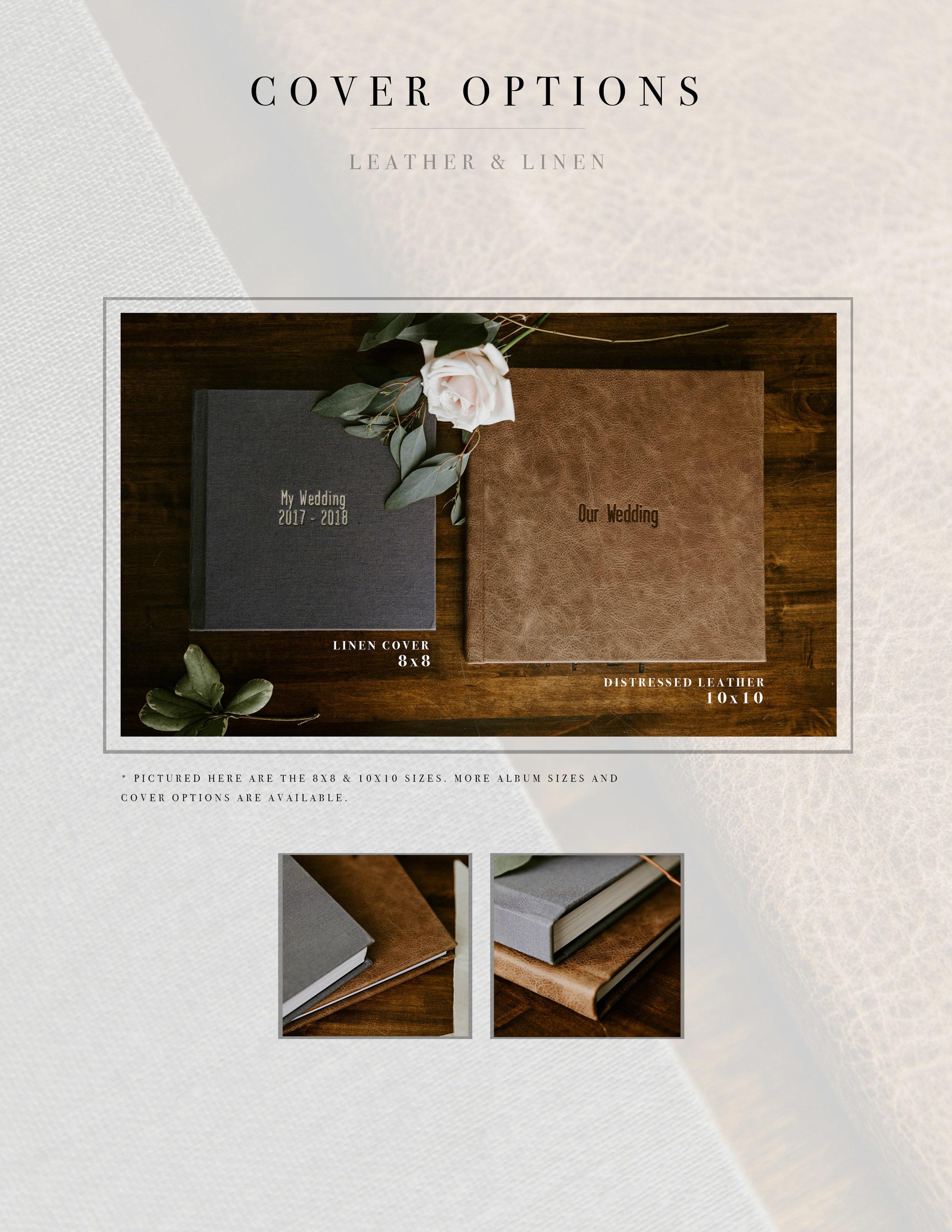 Album Guide PAGE 4.jpg