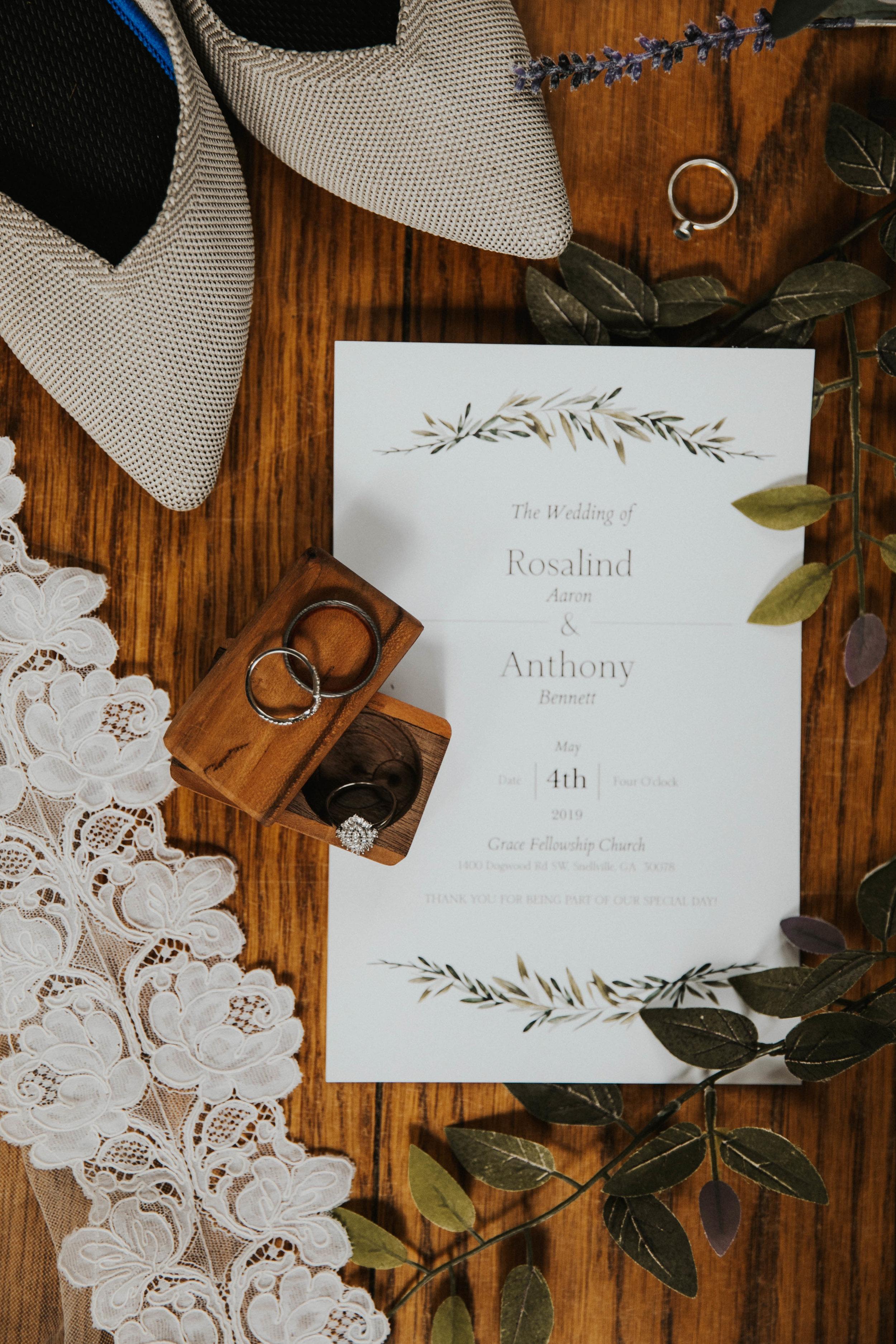Rosalind+AnthonyBennett-3.jpg