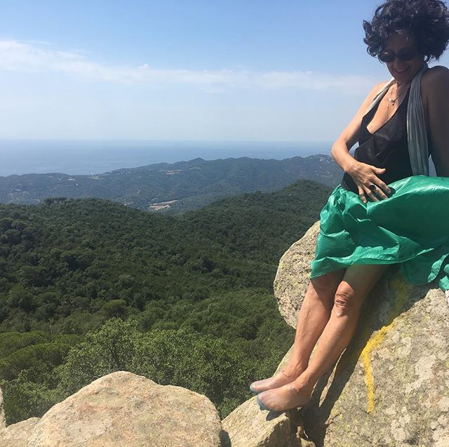 #travellighttravelfar #catalunya