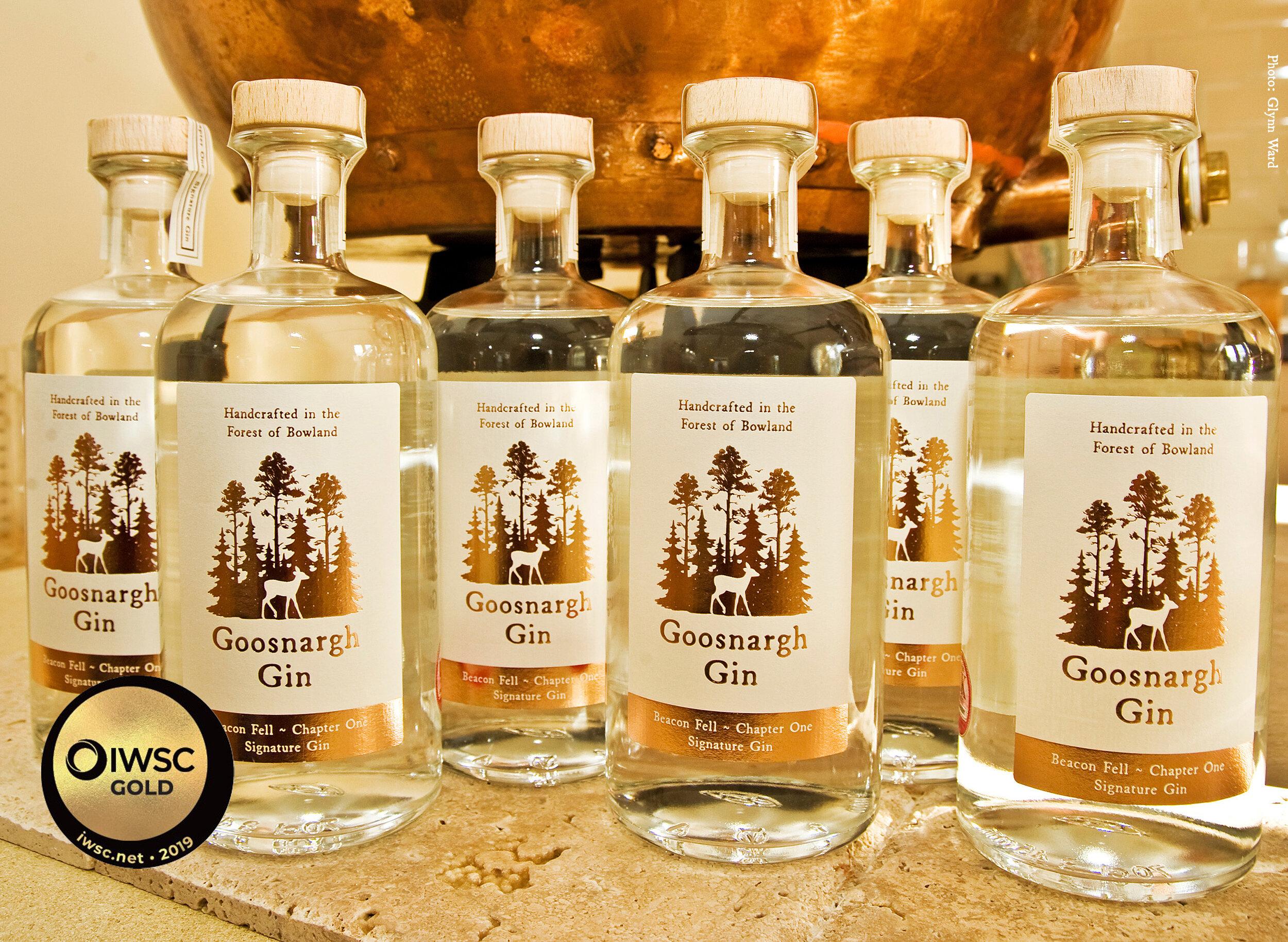 goosnargh-gin-signature-bottles-IWSC-Gold.jpg