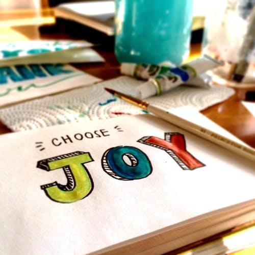 Martin Seligman, Joy.jpg