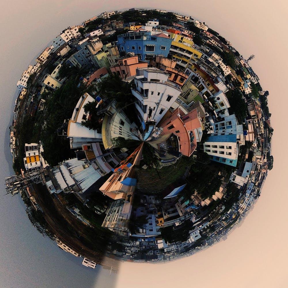 Planet.jpeg