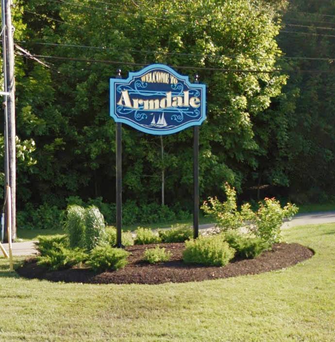 Armdale 2.jpg