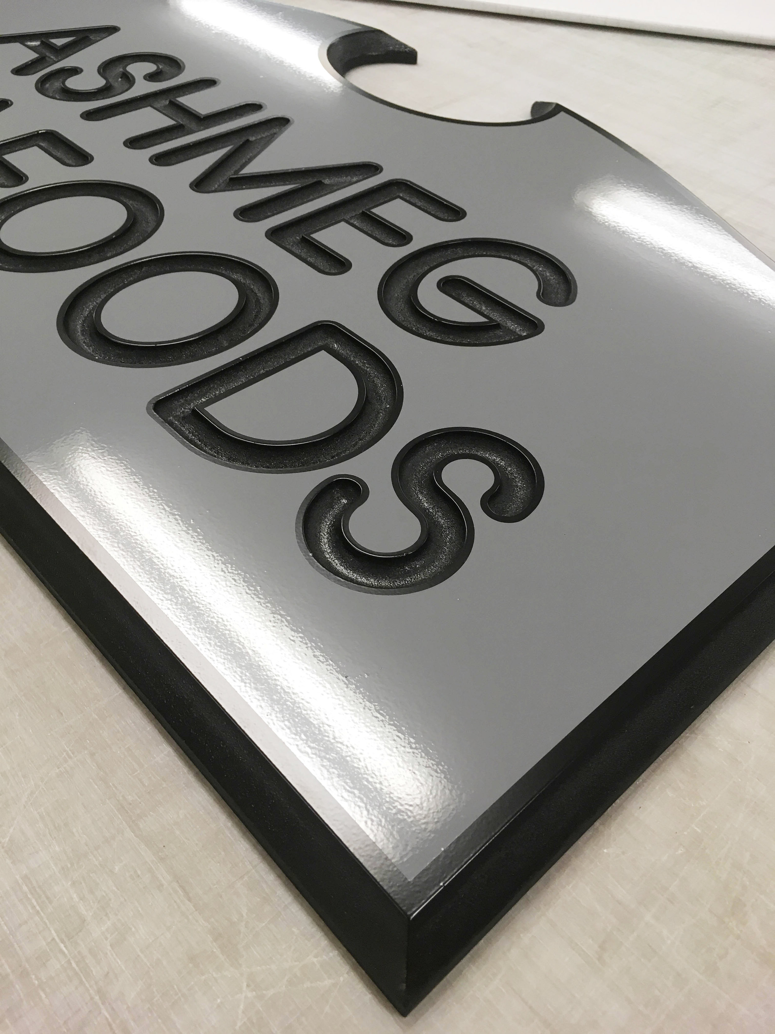 CNC Engrave.jpg