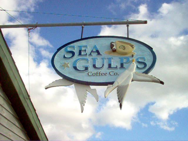 Sea Gulps.jpg