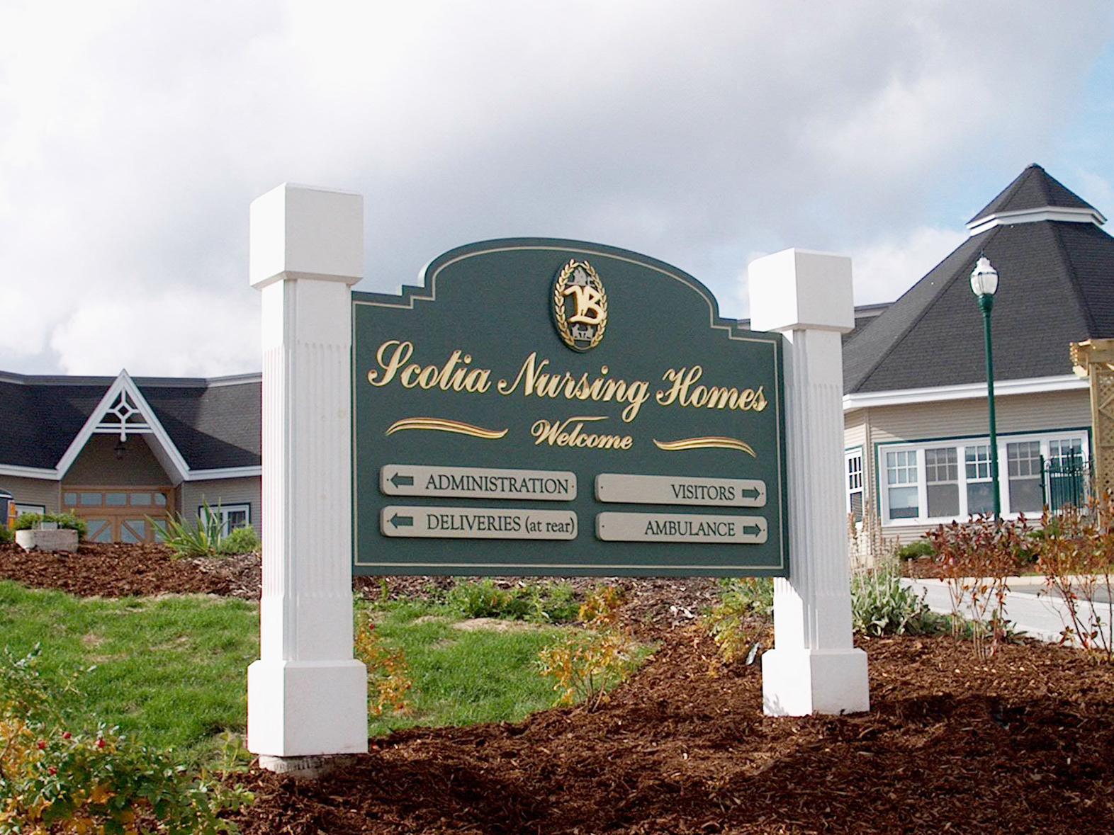 Scotia Nursing Homes.jpg