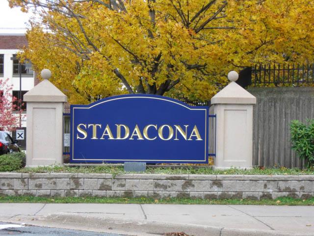 Stadacona Entrance Sign.jpg