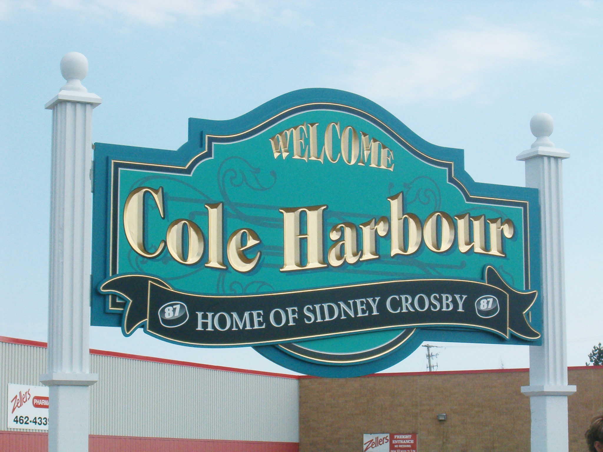 Welcome to Cole Harbour.jpg