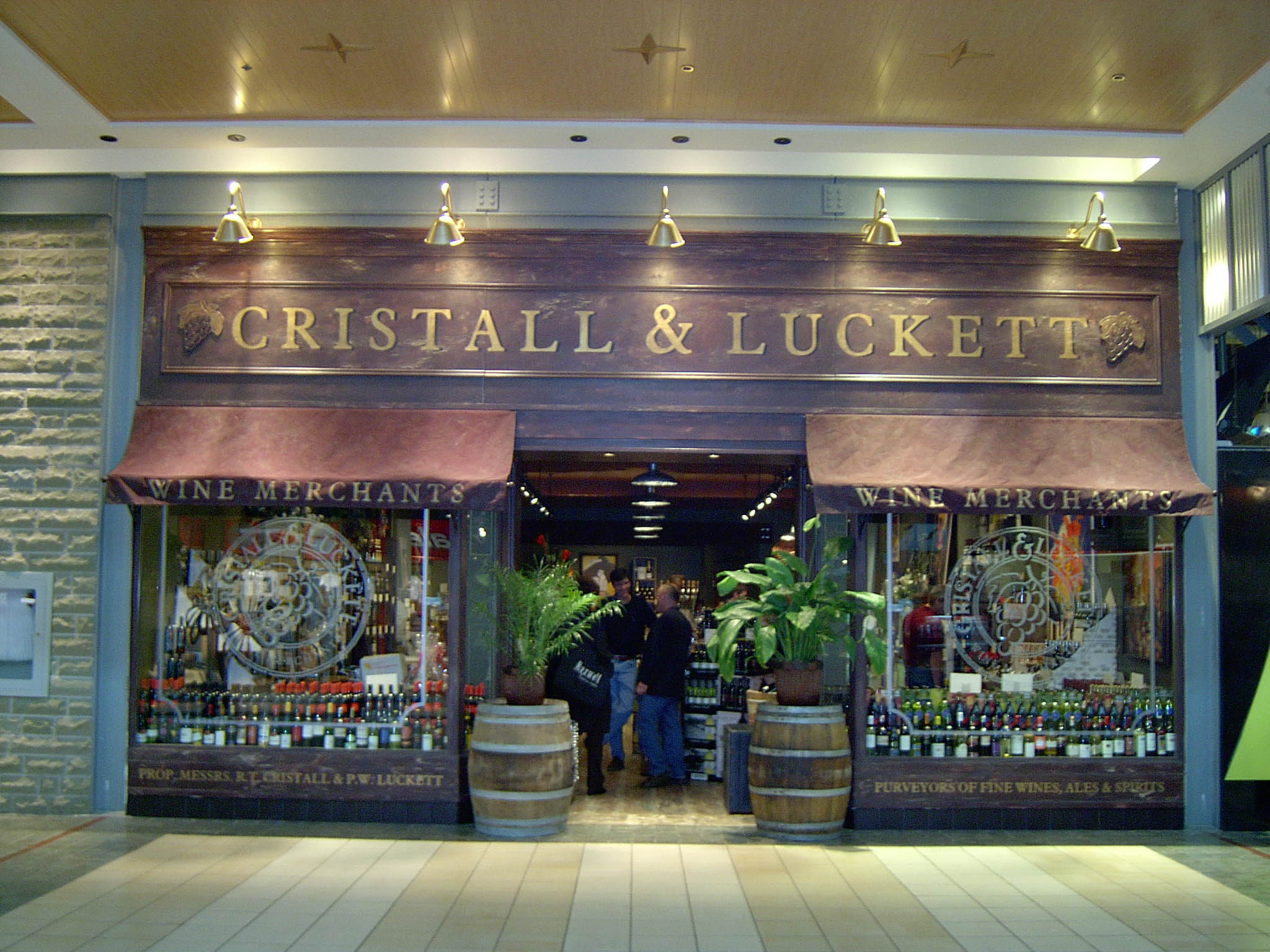 Luckett Awning.jpg